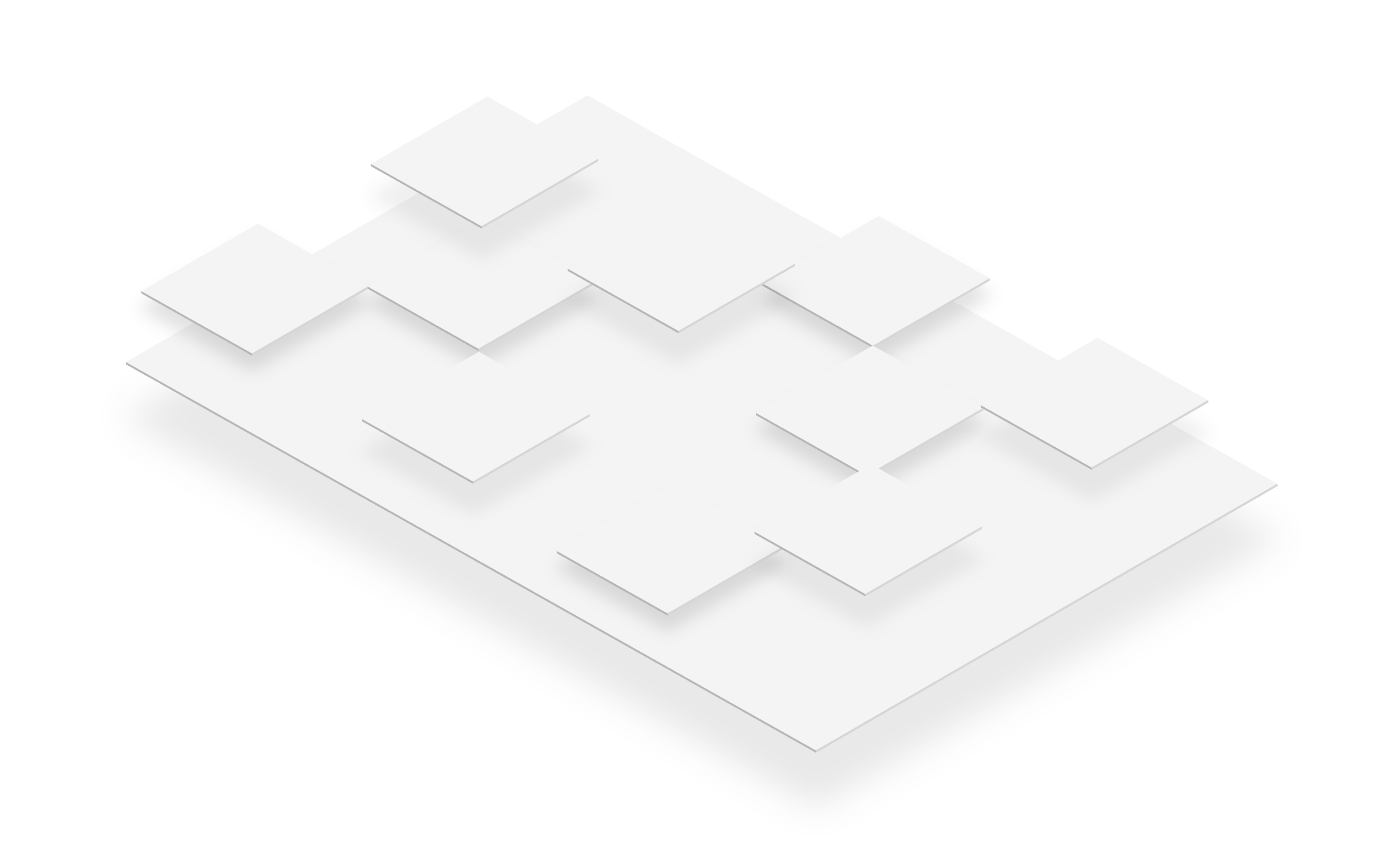 abstract digitalisation